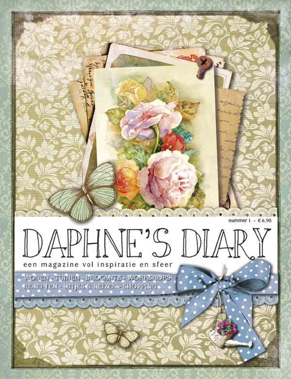 cover-daphnes-diary