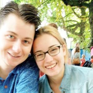 Frank & Marike - LIVWOW.nl