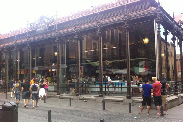 Mercado-de-san-miguel-header