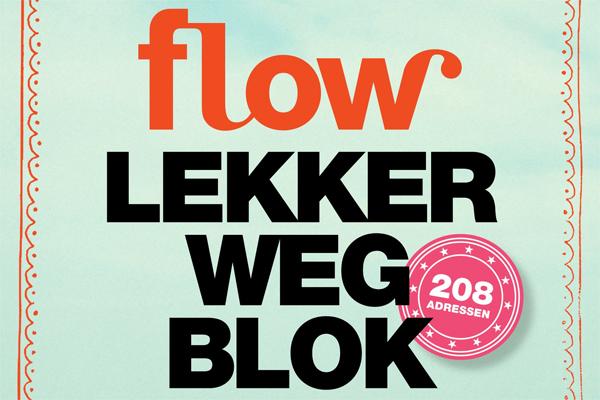 flow-lekker-weg-blok-header
