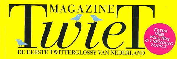 twiet-magazine-header