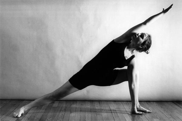 yoga-bij-filmpje