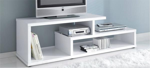 tv-meubel van Otto