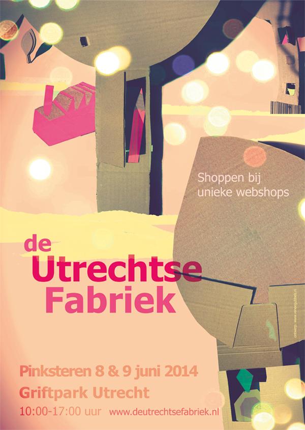 De Utrechtse Fabriek